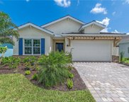 16575 Crescent Beach Way, Bonita Springs image