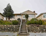 551 Garfield Street, New Westminster image