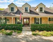 7520 Maplecrest Drive, Dallas image