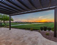36246 N Crucillo Drive, San Tan Valley image