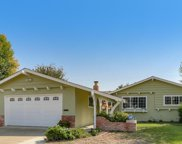 184 Lu Anne Dr, Campbell image