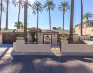 4331 E Roma Avenue, Phoenix image
