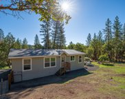 2417 Crowfoot  Road, Eagle Point image
