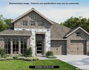 12625 Dragonfly Lane, San Antonio image