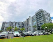 800 Parkview Dr Unit #616, Hallandale image