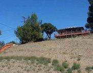 0     Vacation Drive, Canyon Lake image