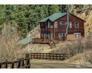 2476 S Beaver Creek Road, Black Hawk image