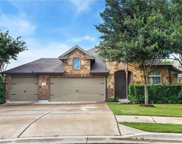 100 Phil Mickelson Ct, Round Rock image