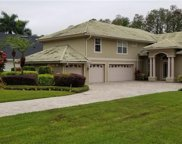 5506 Bay Side Drive, Orlando image