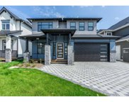 4410 Emily Carr Place, Abbotsford image