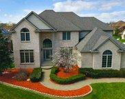 42955 Rivergate Dr, Clinton Township image