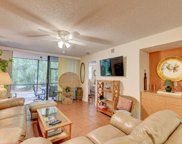 600 Egret Circle Unit #7101, Delray Beach image