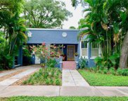 704 S Fielding Avenue, Tampa image
