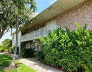 1353 Holly Heights Dr Unit 2, Fort Lauderdale image