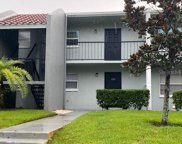 14413 Americana Circle Unit 203, Tampa image