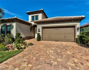9285 Glenforest Dr, Naples image