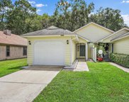 3894 WINDRIDGE CT, Jacksonville image