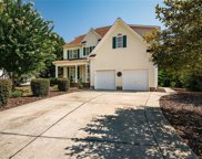 1458 Porters  Court, Concord image