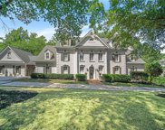 2132  Sutton Springs Road, Charlotte image