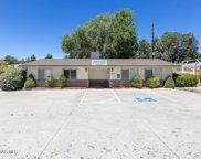 1124 Willow Creek Road, Prescott image