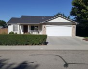 5329 N Forbes Ave, Boise image