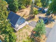 2611 Wood Drive SW, Olympia image