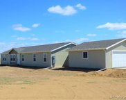 7074 County Road 37, Fort Lupton image