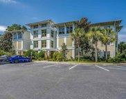 1313 Villa Marbella Ct. Unit 4-205, Myrtle Beach image