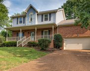 316 Chickasaw Trl, Goodlettsville image