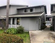 1214     Baden Avenue, Grover Beach image