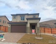 221 Willows Quest Drive Unit Homesite #234, Verdi image