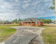 16095 Pine Grove Rd Ext S, Bay Minette image