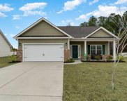 4028 Woodcliffe Dr., Conway image