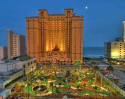 2600 North Ocean Blvd. Unit 1206, Myrtle Beach image