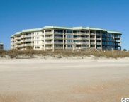 125 South Dunes Dr., Pawleys Island image