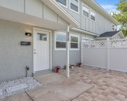 826 CAVALLA RD, Atlantic Beach image