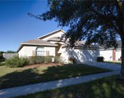 6708 Thackston Drive, Riverview image