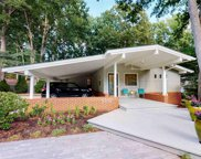 4212 Windsor Place, Raleigh image