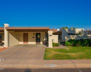 6833 N 29th Avenue, Phoenix image