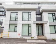 6385 Cambie Street, Vancouver image