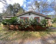 1419 FRED GRAY RD, Jacksonville image