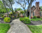 8205  Kensbrook Lane, Granite Bay image