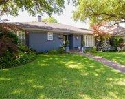 6422 Malcolm Drive, Dallas image
