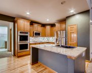 15514 E Flower Mound Place, Parker image