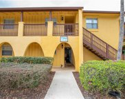 730 E Michigan Street Unit 127, Orlando image