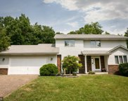 13524 95th Place N, Maple Grove image
