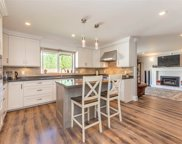 10937 Canso Crescent, Richmond image