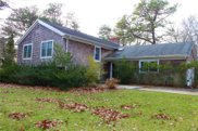 775 Pleasure Dr, Flanders image