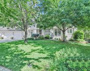 12342 W 128th Terrace, Overland Park image