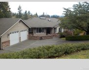 23318 SE 218th St, Maple Valley image